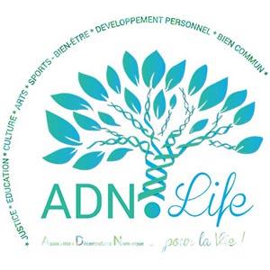 ADN Life