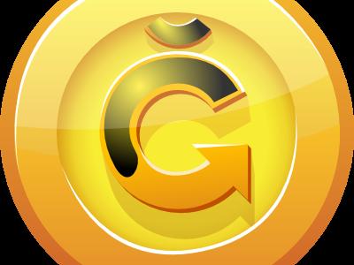 Qu'est-ce la monnaie libre « June » ou # Ğ1 ?