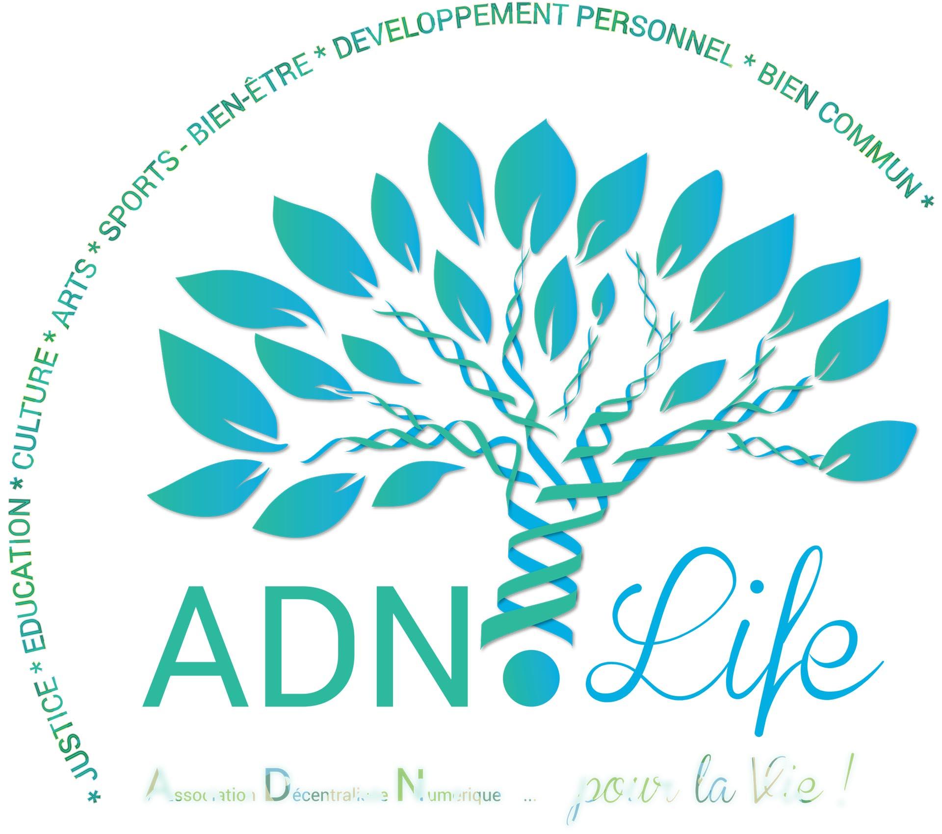 Logo adn.life version web grand format